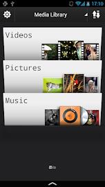 Lenovo Beacon Screenshot 5