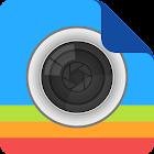 Polaris Scan icon