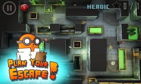 Critter Escape! Screenshot 5