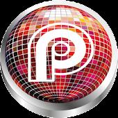 Disco Polo - Lista Przebojów