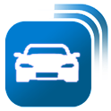 69erTaxis Driver App icon