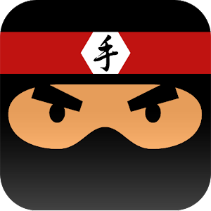 Ninja-Jump Still-Alive for Android