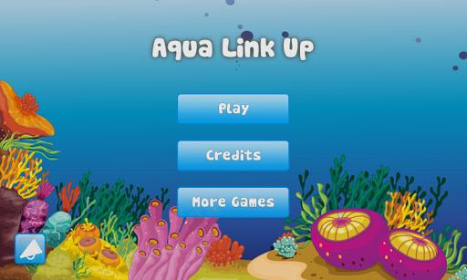 Aqua Link Up