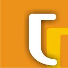 TopAdvisor.gr icon