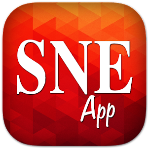 Super apk articles  SNEApp 1.0  for Samsung androidpolice