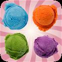 Amazing Ice Cream Pop icon