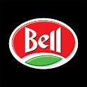 Bell - Die Grill-App icon