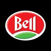 Bell - Die Grill-App 2.0