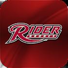 Rider Broncs: PREMIUM icon