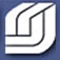 TCOR OR logo