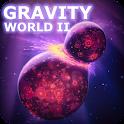 Gravity World 2 v1.00 APK