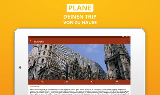 【免費旅遊App】Potsdam Premium Guide-APP點子