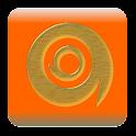 Daily Tech Bargains logo