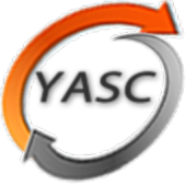 YASC Mobile