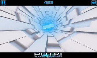 Screenshot of Putki
