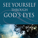See Yourself Through God's Eye icon