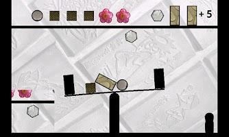 Screenshot of Equilibro Lite - Zen balance