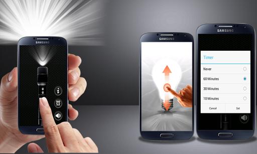 Android App 手機軟體推薦下載,60款我的常用程式心得 -電腦玩物