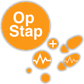Stichting Op Stap