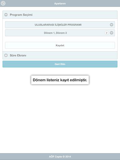 免費下載教育APP|AÖF Cepte app開箱文|APP開箱王