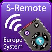 S-Remote_E