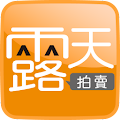 Download 露天找東西 APK to PC