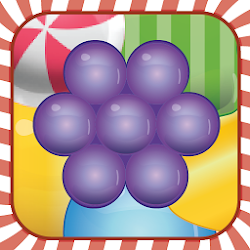 Candy Blitz Game