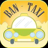 Ban Taxi