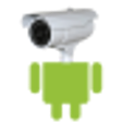 mLivecams icon