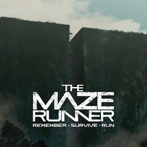 Could I be a Maze Runner?