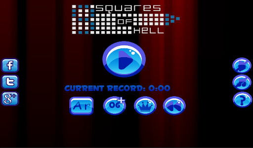 9 Squares Of Hell v1.1
