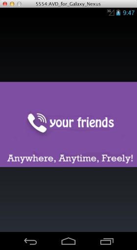 玩生活App|Free Video Calls & Text Cube免費|APP試玩