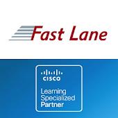 Cisco Class Locator Fast Lane