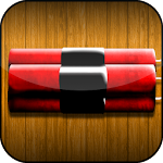 Dynamiter - 3D casual puzzle