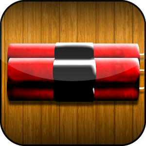 Dynamiter – 3D casual puzzle for PC and MAC
