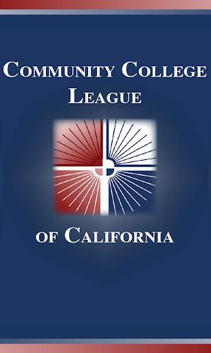 CCLC Events