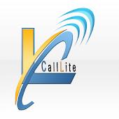 Call Lite