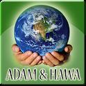 Alkitab : Adam dan Hawa