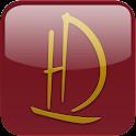 Yachthafenresidenz Hohe Düne logo