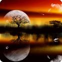 Best 3D Nature Scenery logo