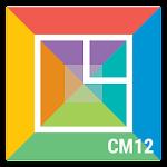 PiazzA Theme CM12 v5.1