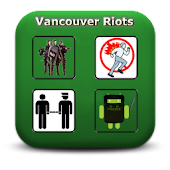 Vancouver Riots The Game Demo