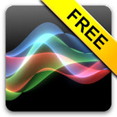 Wave FREE APK for Lenovo