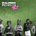 The All-American Rejects icon
