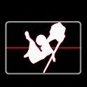 にこさうんど for MEIKO logo