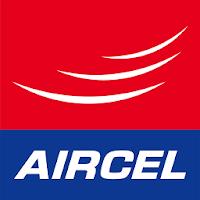 Aircel App 1.49