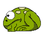 Frog Adventure Road 1.0 Apk