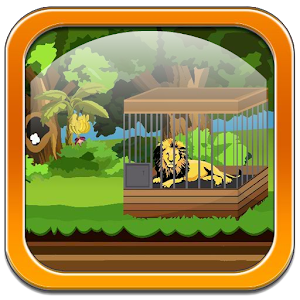 Zoo Escape for PC and MAC