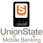 Union State Mobile Banking