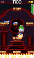 Screenshot of SlamBots